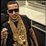 French Montana Is CAUGHT OUT CREEPING??!!