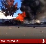 Paul Walker Death Car May Have Malfunctioned