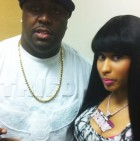 Bay Bay | K104 | Hip-Hop and R&BNicki Minaj Is Pregnant ...