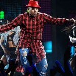 chris-brown-bet-awards-billboard-2014-650x430