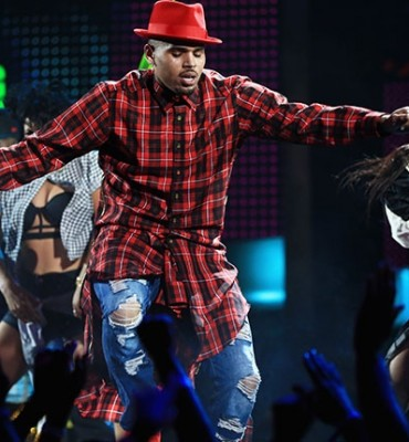 TodayLines com Latest News Updates and Most Popular NewsChris Brown Bet Awards 2014 Outfit