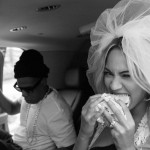 beyonce-jay-z-on-the-run-behind-the-scenes-1-600x450