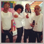 Mindless Behavior Drama!!! Video
