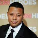 Empire' Character Lucious Lyon Was Inspired By Jay Z