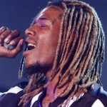 Police Put A Warrant Out For Fetty Wap