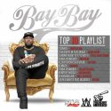 Drake, NBA Youngboy, and Moneybagg Yo Makes Bay Bay Playlist of the Week