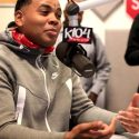 "Kevin Gates Shares New Song ""Adding Up,"" Declares 'Rehab Is for Quitters'"