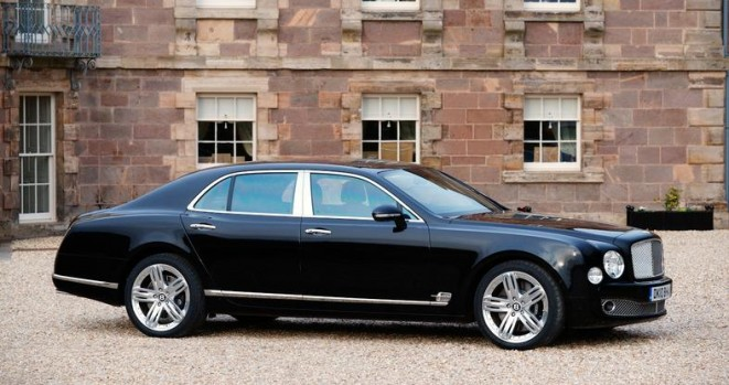 bentley-mulsanne-2014-6