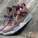 air-jordan-4-don-louis-vuitton-custom-1