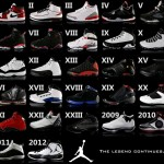 nike_air_jordans_by_jimmydeb3at-d5rvbxd