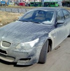 BMW_dirty