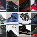 air-jordan-restock-eastbay-april-19