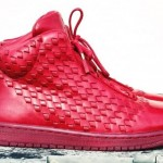 SNEAK OF THE WEEK : JORDAN SHINE