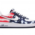 nike-air-force-1-low-independence-day-1
