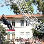 ellen-turns-usher-into-an-american-ninja-warrior-mustwatchnow-com-1080x675
