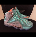 nike-lebron-12-the-twelve