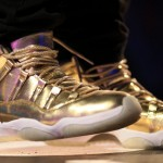 usher-air-jordan-xi-11-gold-09