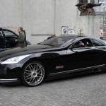 Maybach_Exelero_011