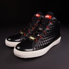 nike-lebron-xii-12-nsw-lifestyle-qs-black-red-01