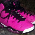 pink-breast-cancer-air-jordan-vi-shoes-da-prince-4