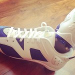 SNEAK OF THE WEEK : DEZ BRYANT GAME DAY 6s