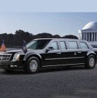 after-president-john-f-kennedys-death-the-secret-service-gave-itself-a-top-to-bottom-policy-overhaul-and-open-cars-got-the-boot