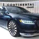 DOPE WHIP WENESDAY : LINCOLN CONTINENTAL