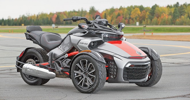 cat daddy k104 hip hop and r bdope whip wednesday 2015 can am spyder cat daddy k104. Black Bedroom Furniture Sets. Home Design Ideas