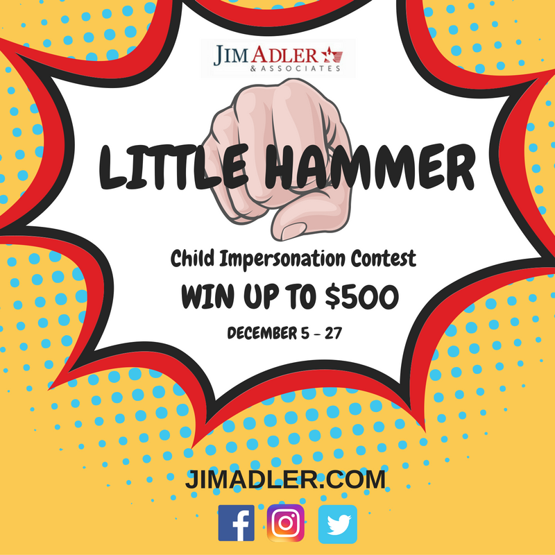 little-hammer-contest-graphic