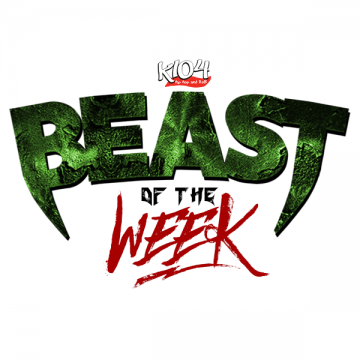 K104 Friday Night Lights – Seagoville Dragons named Beasts Of The Week (10-6)