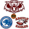 Plano, Parish Episcopal, and Argyle Named Beasts Of The Week!