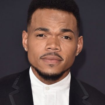 Chance The Rapper Purchases A New Business