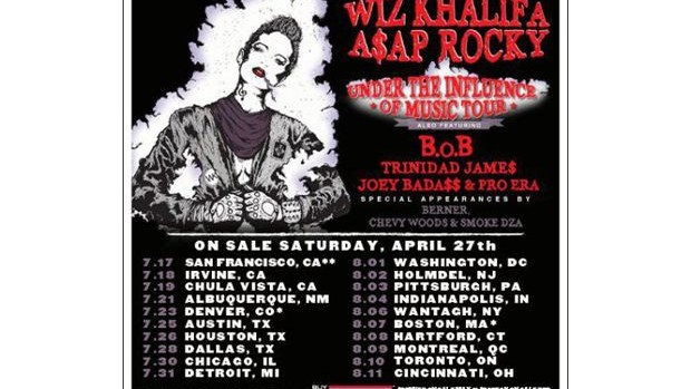 wizundertheinfluence2dates