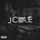 J.-Cole-Born-Sinner