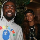 wale-featuring-rihanna-bad-remix-radio-rip-snippet