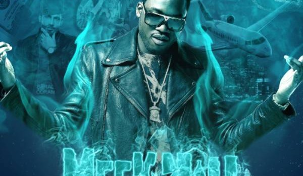 meekmill-dreamchasers-3