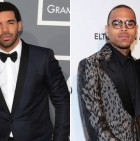 drake-chrisbrown