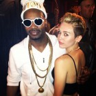 juicy-j-miley-cyrus