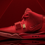 "Kanye West ""Air Yeezy 2″ Sell out in 15 Minutes!"