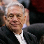 LA Clippers owner against minorities at his games!?!