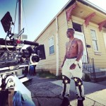 "Exclusive! Lil Boosie x Webbie ""Show The World"" Video"