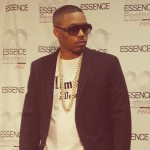 Nas Represents! New ILLMATIC Video