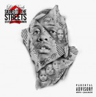 Lil_Durk_Signed_To_The_Streets_2-front-large