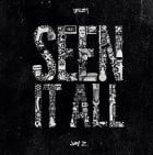 jeezy-seen-it-all-jay-z-missdimplez