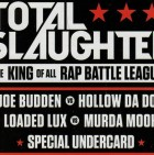 total-slaughter-610x405