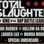 Eminem Total Slaughter PPV Tonight!!
