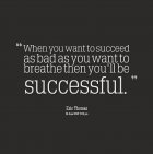 when-you-want-to-succeed-as-bad-as-you-want-to-breathe-then