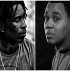 young-thug-kevin-gates