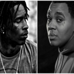 Shots Fired: Kevin Gates vs Young Thug (Video)