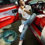 "Rich Homie Quan speaks on Young Thug ""Hubby"" comments"